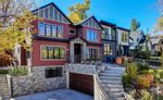 Main Photo: 507 Salem Avenue SW in Calgary: Scarboro Detached for sale : MLS®# A1149100