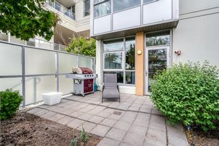 Photo 31: 132 99 SPRUCE Place SW in Calgary: Spruce Cliff Row/Townhouse for sale : MLS®# A1118109