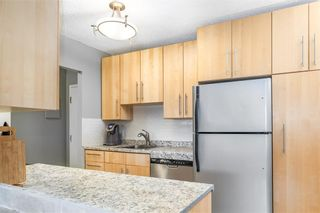 Photo 6: 305 2401 16 Street SW in Calgary: Bankview Apartment for sale : MLS®# C4291595