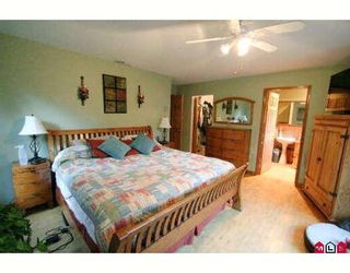 """Photo 4: 49937 ELK VIEW Road in Sardis: Ryder Lake House for sale in """"S"""" : MLS®# H2804895"""