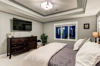 Photo 37: 3370 CHICKADEE Drive in Edmonton: Zone 59 House for sale : MLS®# E4261387