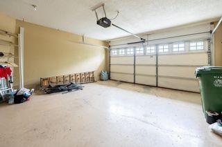 Photo 18: : St. Albert House for sale : MLS®# E4254945
