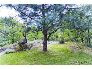 Photo 17: 1160 Gerda Rd in VICTORIA: SW Northridge House for sale (Saanich West)  : MLS®# 574242