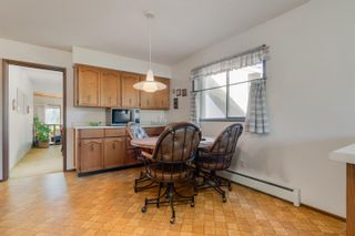 """Photo 15: 19509 63A Avenue in Surrey: Clayton House for sale in """"Clayton"""" (Cloverdale)  : MLS®# R2615260"""