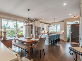 Photo 13: 5806 Linyard Rd in Nanaimo: Na North Nanaimo House for sale : MLS®# 854597
