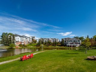 Photo 37: 2407 2407 Hawksbrow Point NW in Calgary: Hawkwood Apartment for sale : MLS®# A1118577