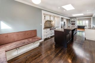 Photo 17: 180 E KENSINGTON Road in North Vancouver: Upper Lonsdale House for sale : MLS®# R2624954