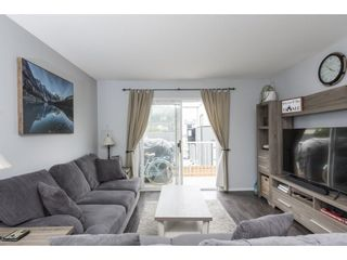 """Photo 14: 16 5770 VEDDER Road in Chilliwack: Vedder S Watson-Promontory Townhouse for sale in """"Centre Point"""" (Sardis)  : MLS®# R2608501"""