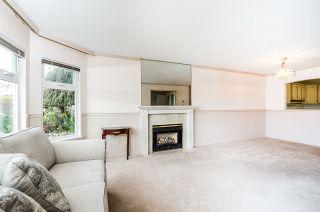 "Photo 5: 204 1220 FIR Street: White Rock Condo for sale in ""Vista Pacifica"" (South Surrey White Rock)  : MLS®# R2447004"
