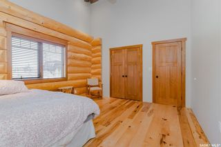 Photo 27: 9 Fairway Drive in Candle Lake: Residential for sale : MLS®# SK872028