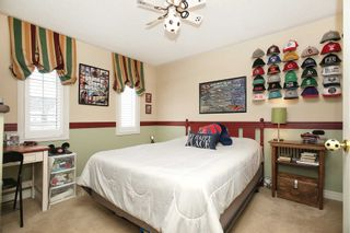 Photo 18: 23 Bexley Crescent in Whitby: Brooklin House (2-Storey) for sale : MLS®# E4690040