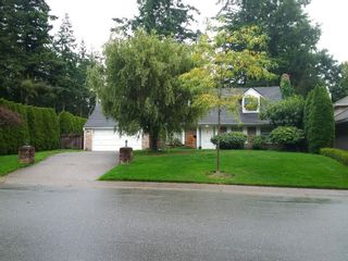 Main Photo: 1990 134 Street in Surrey: Crescent Bch Ocean Pk. House for sale (South Surrey White Rock)  : MLS®# R2628089