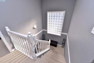 Photo 21: 2193 Bellamy Rd in : La Thetis Heights Half Duplex for sale (Langford)  : MLS®# 836619