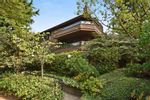 Property Photo: 201 224 GARDEN DR N in Vancouver