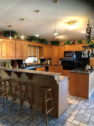 Photo 29: SE24-4-3-W2nd in Alameda: Residential for sale : MLS®# SK819407