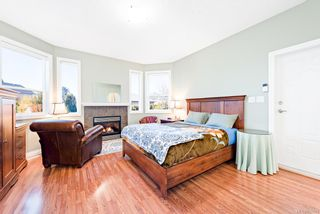Photo 8: 2378 Orkney Pl in : CV Courtenay East House for sale (Comox Valley)  : MLS®# 866603