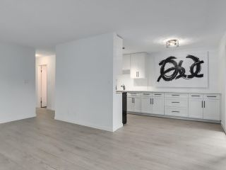 "Photo 5: 201 725 COMMERCIAL Drive in Vancouver: Hastings Condo for sale in ""PLACE DE VITO"" (Vancouver East)  : MLS®# R2332392"