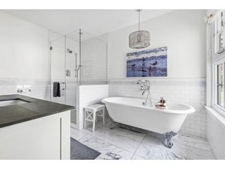 Photo 18: 34888 SKYLINE Drive in Abbotsford: Abbotsford East House for sale : MLS®# R2567738