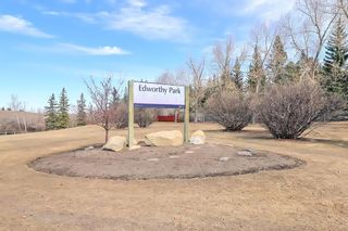 Photo 48: 8 Wildwood Drive SW in Calgary: Wildwood Detached for sale : MLS®# A1070581