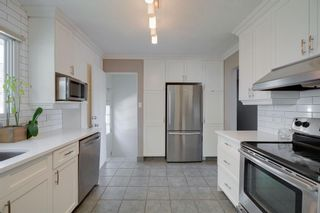 Photo 14: 8415 7 Street SW in Calgary: Haysboro Detached for sale : MLS®# A1143809