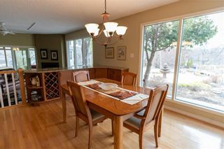 Photo 11: 6405 Southboine Drive in Winnipeg: Charleswood Residential for sale (1F)  : MLS®# 202117051