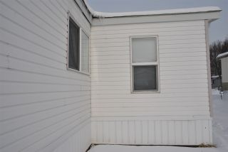 Photo 4: 139 1000 INVERNESS Road in Prince George: Aberdeen PG Manufactured Home for sale (PG City North (Zone 73))  : MLS®# R2537784
