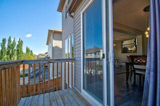 Photo 32: 1039 Windhaven Close SW: Airdrie Detached for sale : MLS®# A1121494