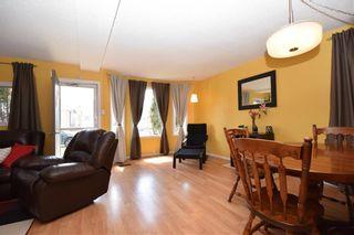 Photo 2: 573 Windsor Avenue in Winnipeg: East Kildonan Residential for sale (3B)  : MLS®# 1923474
