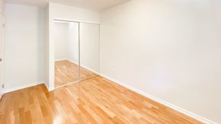 """Photo 19: 13 300 DECAIRE Street in Coquitlam: Maillardville Townhouse for sale in """"ROCHESTER ESTATES"""" : MLS®# R2607463"""