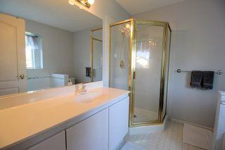 "Photo 9: 83 21928 48 Avenue in Langley: Murrayville Townhouse for sale in ""Murrayville Glen"" : MLS®# R2316393"