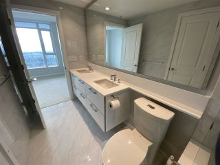 Photo 21: 3108 6700 DUNBLANE Avenue in Burnaby: Metrotown Condo for sale (Burnaby South)  : MLS®# R2606644