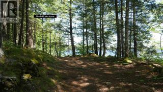 Photo 9: Lot 9 Madashak Road in Middle New Cornwall: Vacant Land for sale : MLS®# 202113818