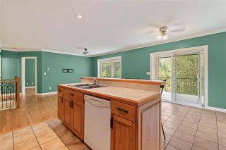 Photo 14: 3745 Cameron Road, in Eagle Bay: House for sale : MLS®# 10238169