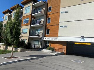 Photo 1: 106 280 Island Hwy in : VR View Royal Condo for sale (View Royal)  : MLS®# 884746