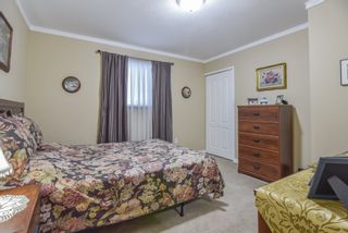 Photo 17: 6296 171A Street in Surrey: Cloverdale BC House for sale (Cloverdale)  : MLS®# R2520961