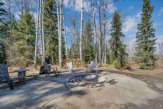 Photo 36: 355047 Range Road 55 Road: Rural Clearwater County Detached for sale : MLS®# A1088773