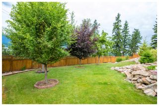 Photo 87: 1561 Northeast 20 Avenue in Salmon Arm: Appleyard House for sale : MLS®# 10133097