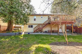 Photo 34: 9788 155 Street in Surrey: Guildford House for sale (North Surrey)  : MLS®# R2567969