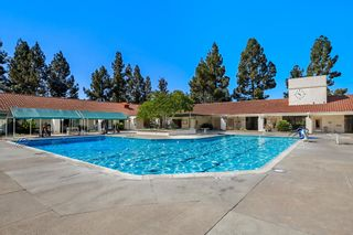 Photo 30: RANCHO BERNARDO Condo for sale : 2 bedrooms : 12818 Corte Arauco in San Diego
