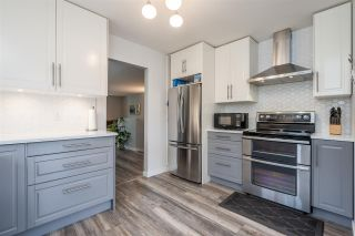 Photo 7: 1284 NOVAK DRIVE in Coquitlam: River Springs House for sale : MLS®# R2480003
