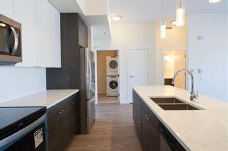 Photo 6: PH08 70 Philip Lee Drive in Winnipeg: Crocus Meadows Condominium for sale (3K)  : MLS®# 202100801