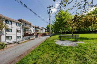 """Photo 24: 307 2320 TRINITY Street in Vancouver: Hastings Condo for sale in """"Trinity Manor"""" (Vancouver East)  : MLS®# R2576789"""