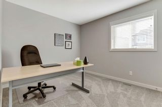 Photo 36: 290 Hillcrest Heights SW: Airdrie Detached for sale : MLS®# A1039457