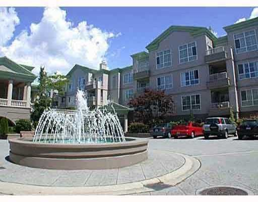 """Main Photo: 113 8975 JONES Road in Richmond: Brighouse South Condo for sale in """"REGENTS GATE"""" : MLS®# V732604"""
