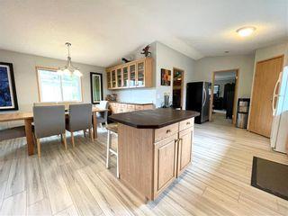 Photo 18: 12 LOUISE Street in Pine Ridge: Pineridge Trailer Park Residential for sale (R02)  : MLS®# 202119473