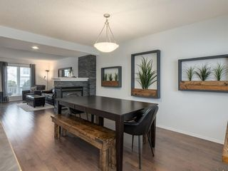 Photo 5: 162 Prestwick Rise SE in Calgary: McKenzie Towne Detached for sale : MLS®# A1050191