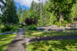 Photo 31: 13483 SUNSHINE COAST Highway in Madeira Park: Pender Harbour Egmont House for sale (Sunshine Coast)  : MLS®# R2502528