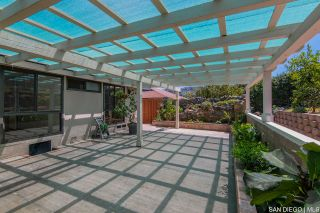 Photo 7: SAN DIEGO House for sale : 3 bedrooms : 5585 Hamill AVE