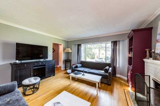 Photo 3: 752 E 11TH Street in North Vancouver: Boulevard House for sale : MLS®# R2560531
