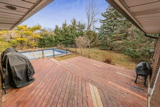 Photo 43: 62 Parkway Crescent in Bowmanville: Clarington Freehold for sale (Durham)